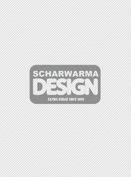 Scharwarma Design