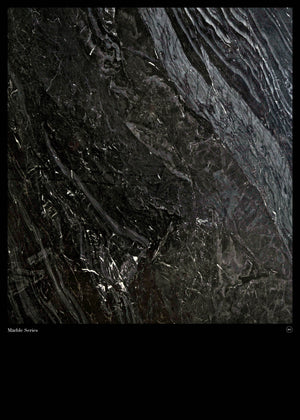 Marble Series #Black fra Beautiful World