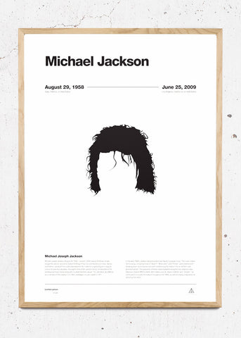 Never Forget - Michael Jackson