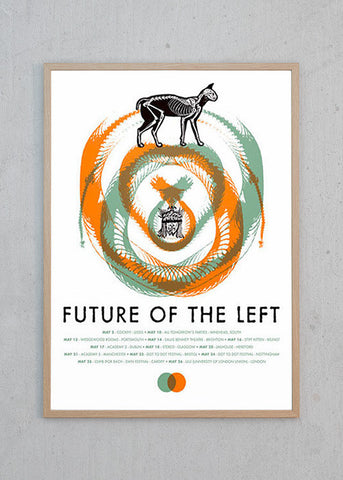 FUTURE OF THE LEFT 01