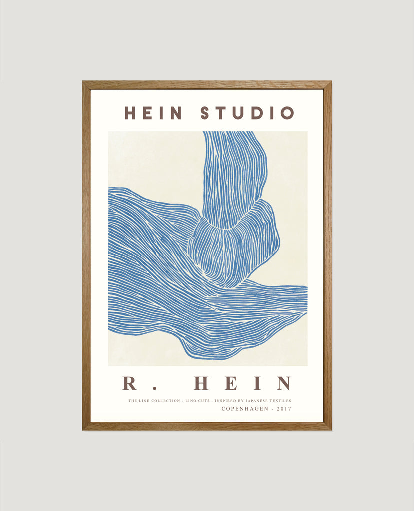 The Line no. 20 fra Hein Studio