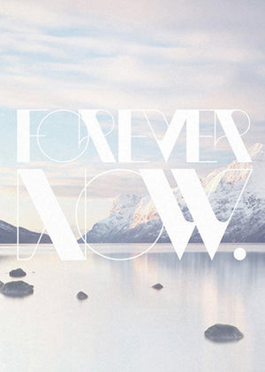 Faunascapes: Forever Now fra What We Do