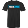 Old School Hardstyle Unisex T -Shirt - Rave Central - Rave Central