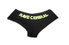 Rave Central Hotpants - Rave Central