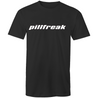 Pillfreak Back & Front Return Men's Tee - Rave Central
