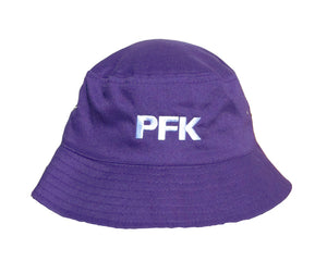 Pillfreak PFK Bucket Hat - Rave Central