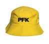 PFK Bucket Hat - Rave Central