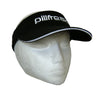 Orignial Pillfreak Visors - Rave Central