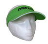 PFK Pillfreak Visors - Rave Central