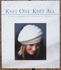 Knit One, Knit All