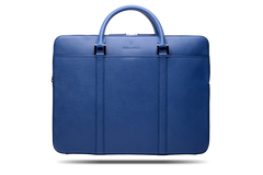 Regatta Saffiano Briefcase