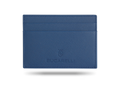 Regatta Card Holder