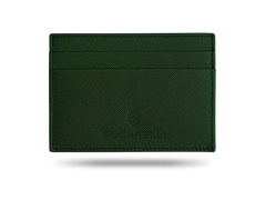 Forest Card Holder