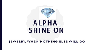 Alpha Shine On LLC