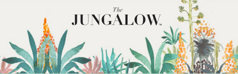 The Jungalow