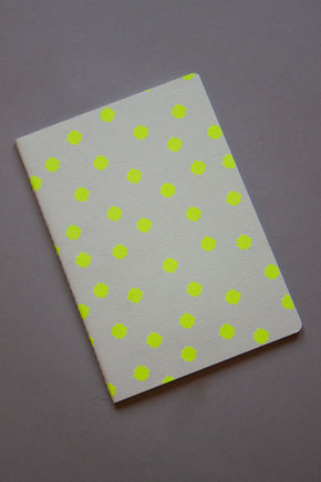 Medium Notebook