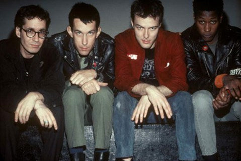 dead-kennedys-band-photo