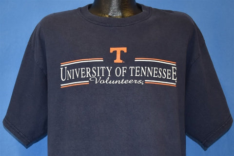 90s University of Tennessee Volunteers UT t-shirt Extra Large