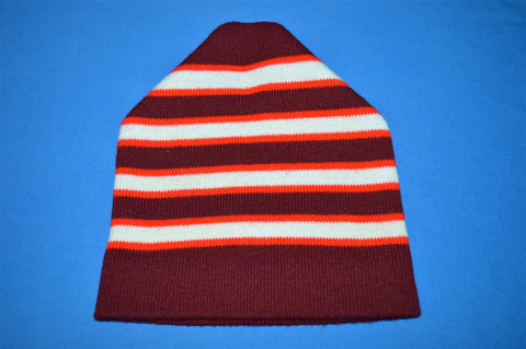 2a802770d20501 Vintage Winter Hats tagged