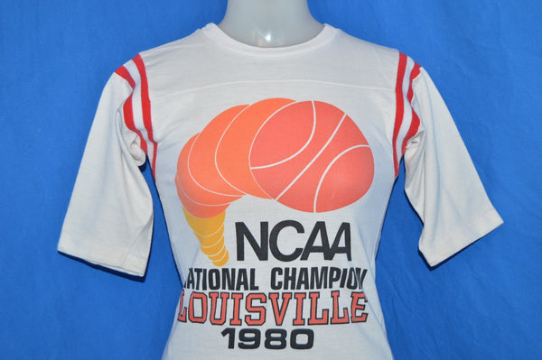 Vintage NCAA Basketball Gear for March Madness 2017