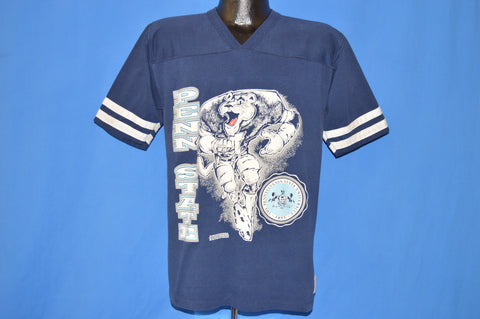 80s Penn State Nittany Lions Jersey t-shirt Large