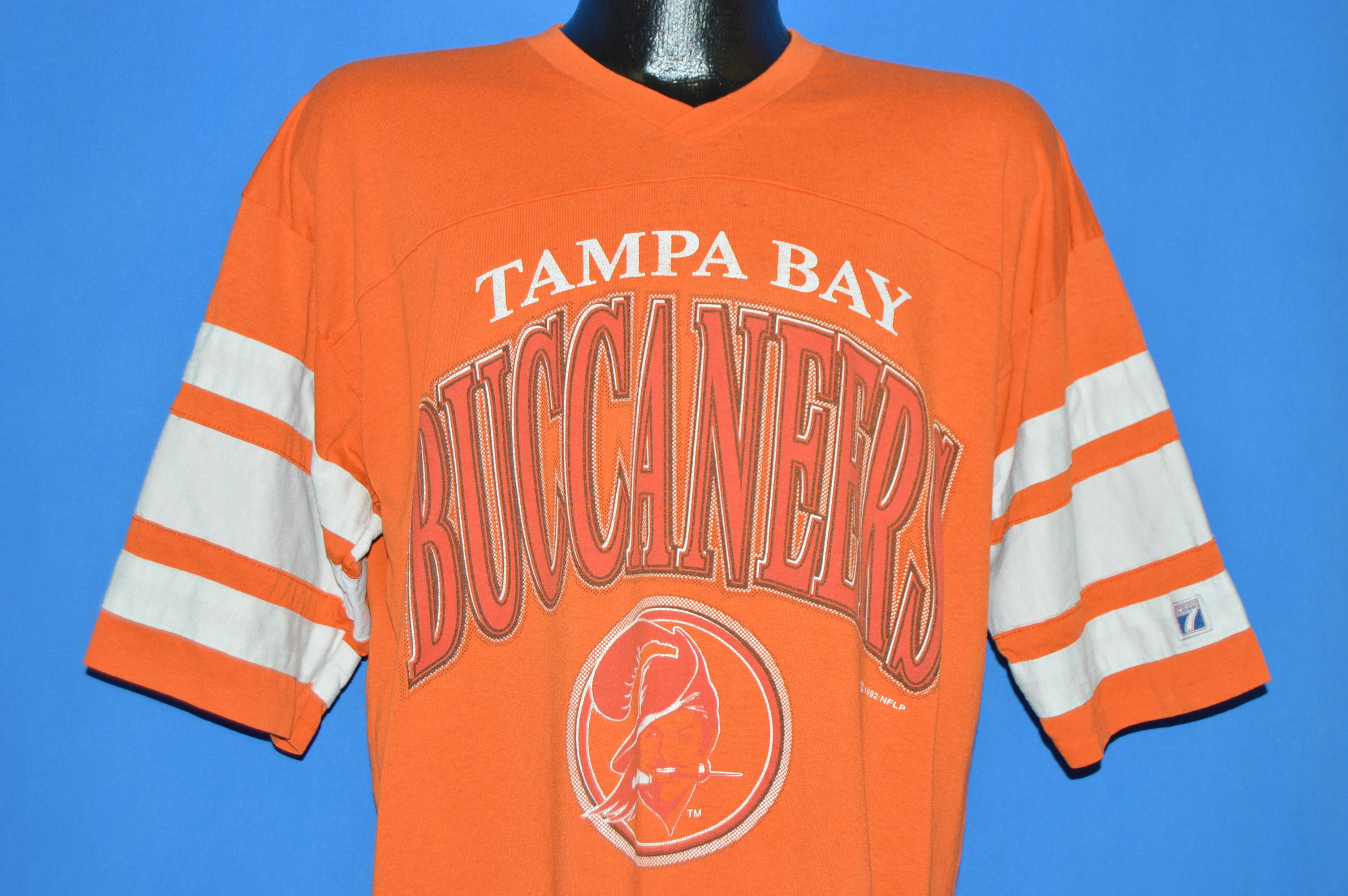 authentic vintage tampa bay buccaneers jersey b85b7 5fa70  supplier