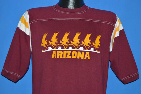 80s Arizona Phoenix Bird t-shirt Medium