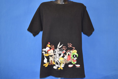 90s Looney Tunes Group Shot t-shirt Large
