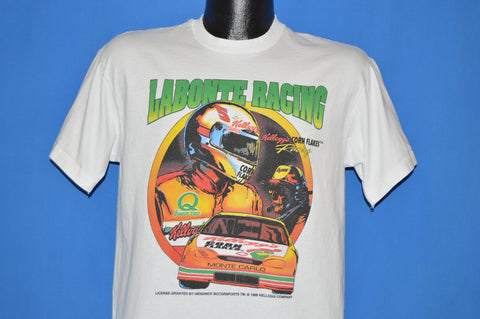 90s Terry Labonte Racing t-shirt Youth Extra Large