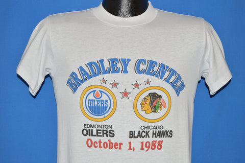 a0ed42a5883 Vintage Oilers t-shirts tagged