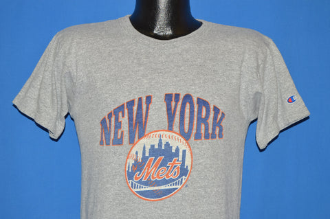 80s New York Mets t-shirt Small