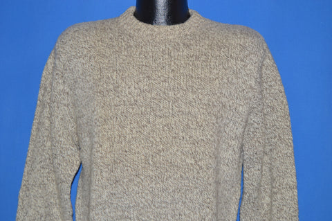 Vintage Sweaters Tagged 80s The Captains Vintage