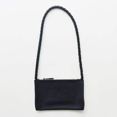 Johan - ARA Handbags Black Shoulder Strap Bag - Portland, Oregon