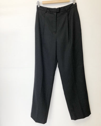 TBK JG Hook Pants