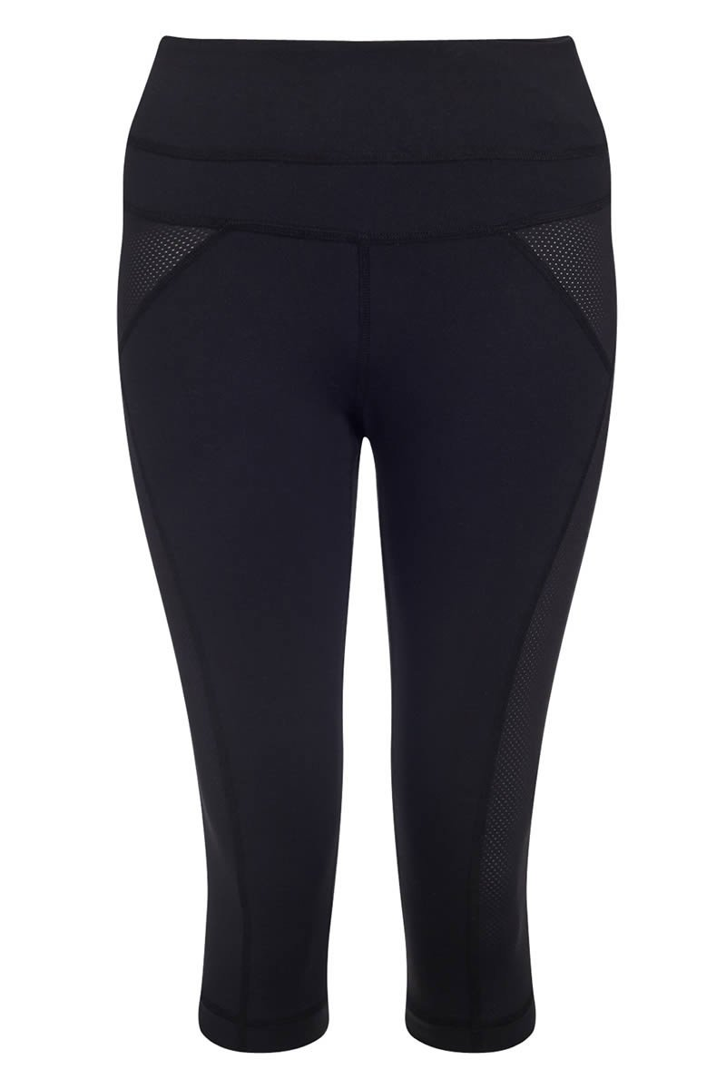 Arc Yoga Capri Phantom