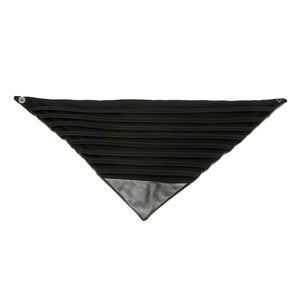 Row Neckerchief