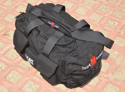 Hurt Locker WOD Bag
