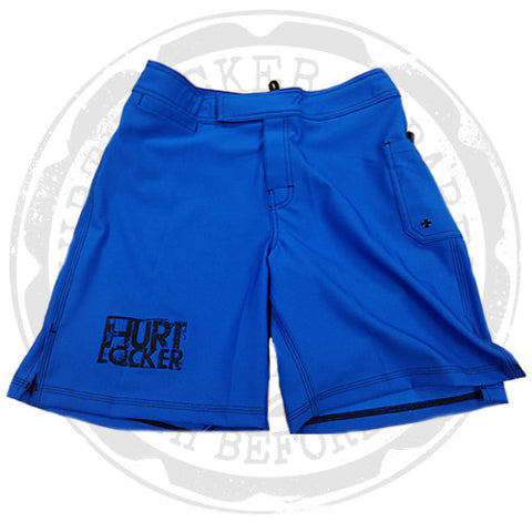 WOD Shorts - Ice