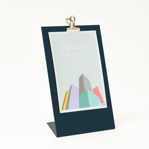 Medium Clipboard Frame