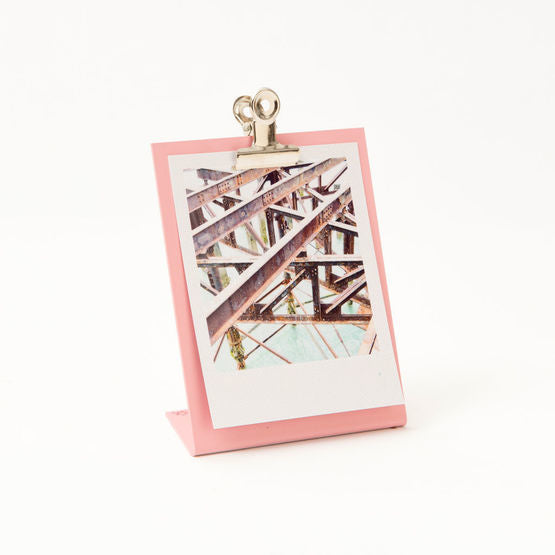 Small Clipboard Frame
