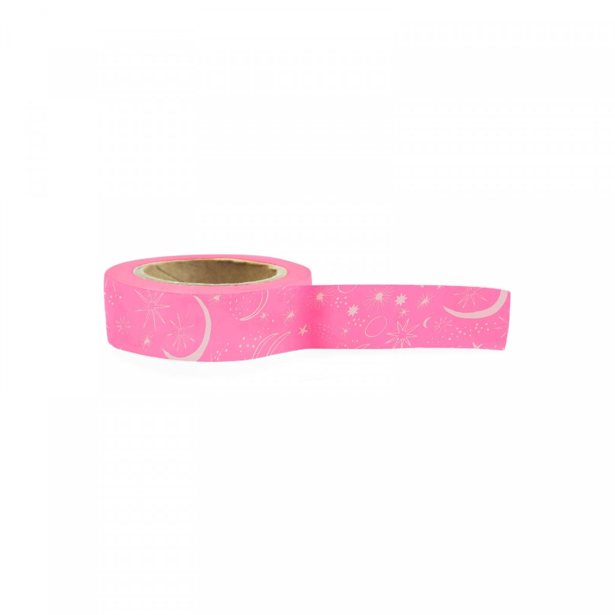 Moonbeams Washi Tape