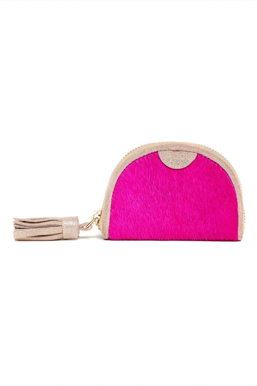 Lowie Coin Purse