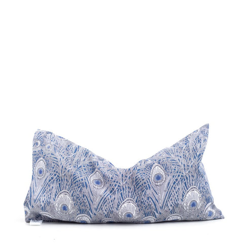 Hera Blue Aromatherapy Eye Pillow