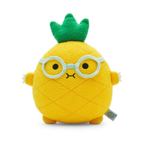 Riceananas Plush Toy