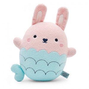 Ricebombshell Plush Toy