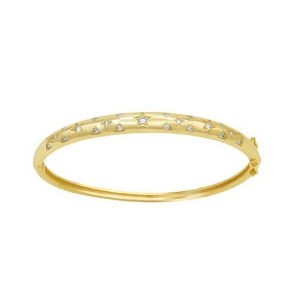 Twilight Bangle