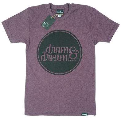 Dram & Dream