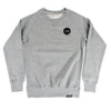 Smadug Patch Sweatshirt