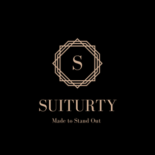 Suiturty
