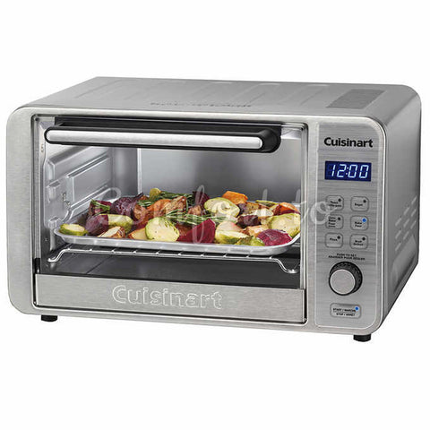 Cuisinart Digital Convection Toaster Oven, 1 unit